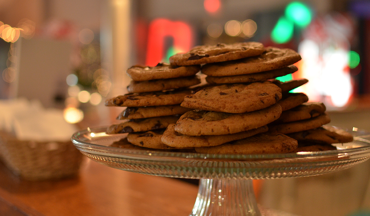 about-cookies