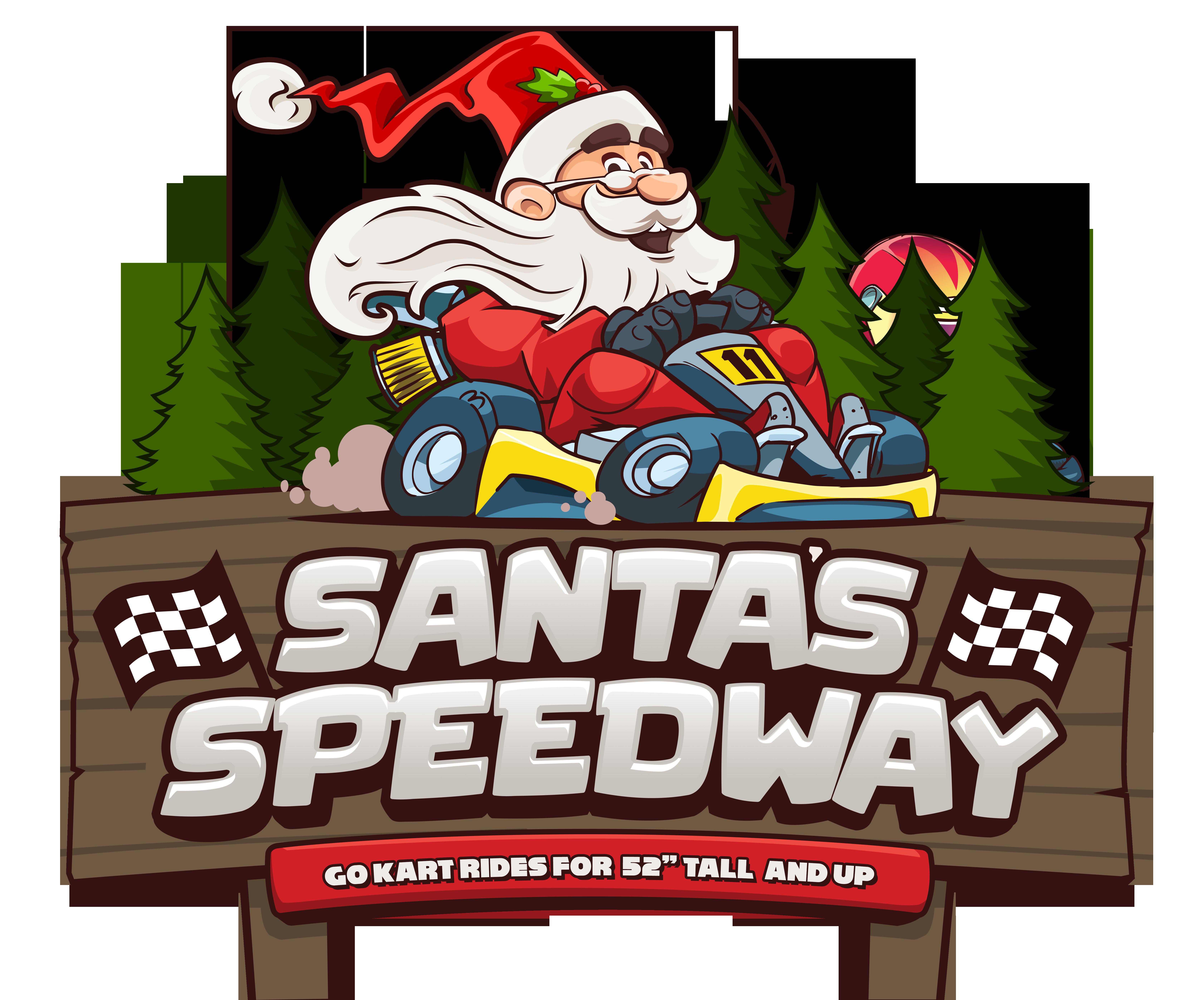 santas-speedway-sign-52-final-1