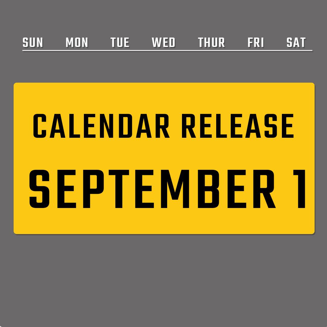 calendar-teaser-copy