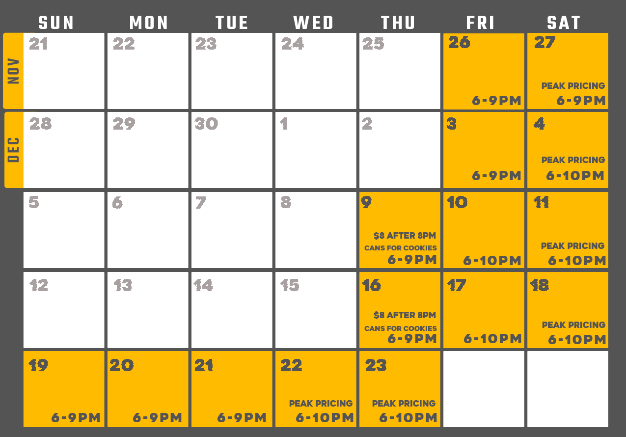 website-calendar-icon-3-copy