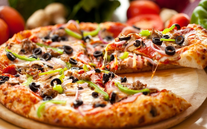 about-pizza